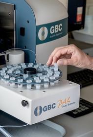 В России созданы три прототипа вакцины от коронавируса нового типа