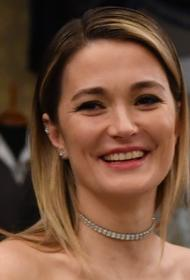 Надежда Михалкова поделилась воспоминанием о знакомстве и разводе с Резо Гигиенишвили
