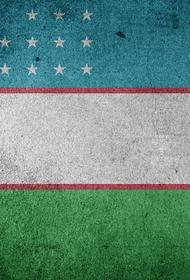 Узбекистан закрывает границу из-за коронавируса