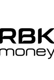 Ведущие компании признали эффективность RBK.money