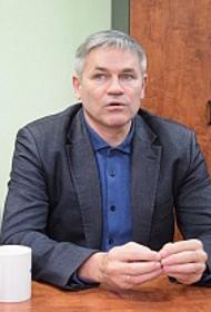 Главный врач кардиоцентра в Челябинске отметил важные поправки в Конституцию