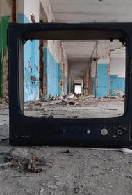 Украинский канал заменил скандальный текст новости про заражение депутата коронавирусом