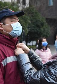 Журналист назвал цель «насланной Богом на людей» пандемии коронавируса COVID-19