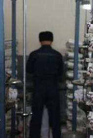 Тюрьмы и СИЗО Крыма приступят к пошиву марлевых масок силами заключенных