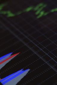 Эксперт по экономике оценил снижение мировых цен на нефть более чем на 7%