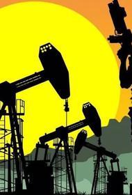 Мировая нефтяная война. Трамп: в нужное время я вмешаюсь