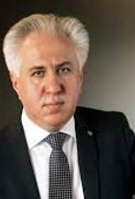 Рашид Исмаилов: «Огромные территории в России завалены промышленными отходами»
