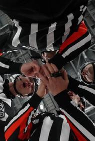 Континентальная хоккейная лига объявила о досрочном завершении сезона из-за коронавируса