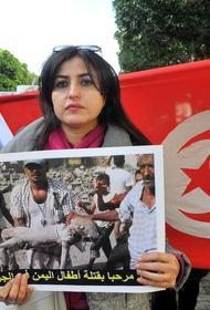 В Турции завершили расследование громкого убийства журналиста Хашогги