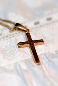Православный священник рассказал, почему РПЦ не может даровать массовое прощение грехов