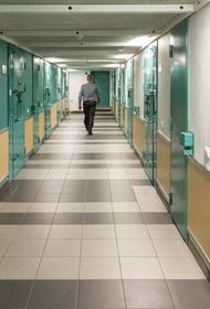 Штраф и ограничение свободы: как наказывают за нарушение карантина