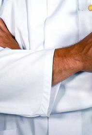 Во время эпидемий врачам могут разрешить проводить осмотр пациентов онлайн