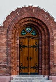 Все синагоги временно закрыли в России из-за коронавируса