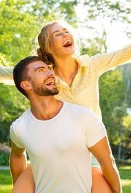 Что такое эндорфин и как повысить его уровень