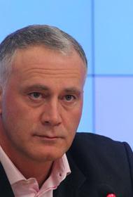 В России - эффективное антикризисное управление, которое не работает в спокойное время