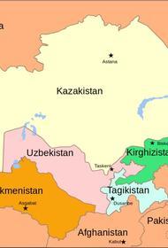 Как государства Центральной Азии спасают свои экономики