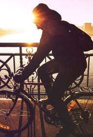 В Свирске автомобилист сбил школьника на велосипеде