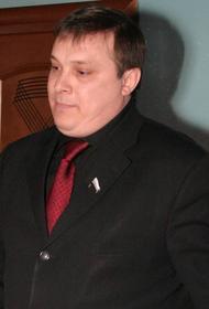В связи с болезнью Льва Лещенко продюсер и певец Андрей Разин прислал в редакцию «Аргументы недели» заявление