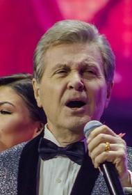 Знаменитости, недавно контактировавшие с Лещенко, рассказали о своем самочувствии