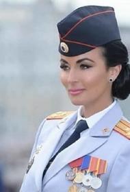 Россиян начали привлекать к ответственности за несоблюдение карантина