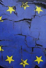 Эксперт оценил сообщение Макрона о распаде ЕС из-за коронавируса: «Окуклились в свои национальные границы»
