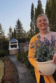 Экс-мэр Даугавпилса: За забором своего дома можно всегда найти позитив