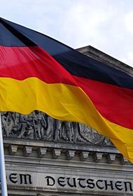 В Германии считают антироссийские санкции во время пандемии коронавируса  абсурдными и призвали их отменить