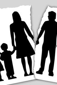 В Китае увеличилось число разводов после карантина