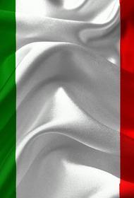 Берлускони назвал действия России «жертвой, принесенной во имя дружбы и любви к Италии»
