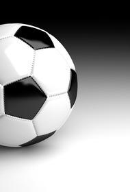 Английский футболист Джек Грилиш попал в аварию