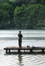Из-за раннего половодья волгоградские рыбаки могут остаться без улова