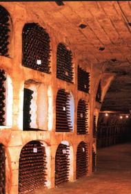 Коронавирус поразил молдавское виноделие и цветоводство