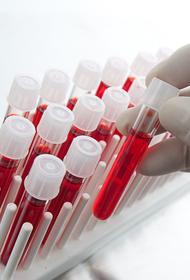 На Кубани подтверждено 5 новых случаев заражением коронавирусом