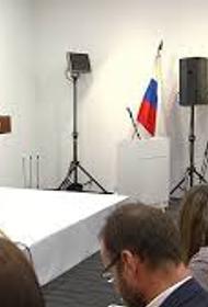 Зачем чиновники подставляют президента Путина? Это злой умысел или собственная некомпетентность?