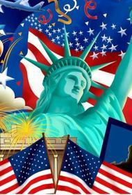 Америка, какой вы её не знаете: часть 1