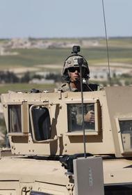 Армию США и НАТО в горячих точках вспугнул коронавирус
