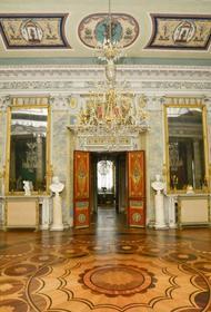 Проект «Музейная Москва онлайн» сформировал пятерку лучших онлайн коллекций