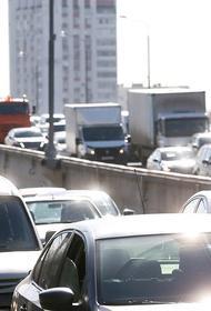 Что изменилось в порядке прохождения техосмотра автомобилей в России