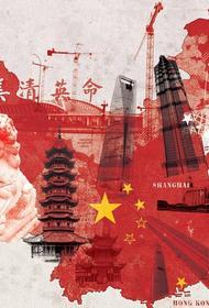 Экономическая битва сверхдержав в условиях пандемии