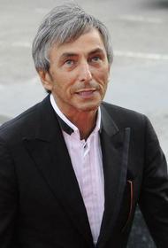 Бизнесмен и экс-сенатор Умар Джабраилов только что пытался покончить с собой