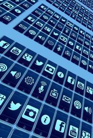 На Урале из-за всеобщей самоизоляции скорость интернета упала в разы
