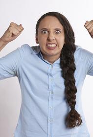 Ученые выяснили, как рацион влияет на агрессивность женщины