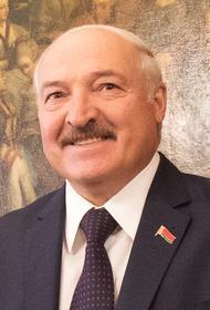 Лукашенко рассказал о своей «отдушине» в непростые времена