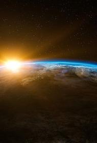 Футуролог рассказал о трех сценариях развития мира после пандемии коронавируса