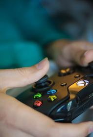Работодатели смогут проверять будущих потенциальных сотрудников в компьютерных играх
