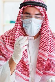 «На Аллаха надейся, а верблюда привязывай». Коронавирусная ситуация в Саудовской Аравии