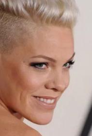 Певица Pink рассказала, что была заражена новым коронавирусом
