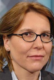 В Германии помощь от государства в связи с карантином получили даже проститутки