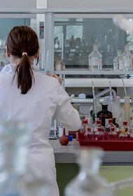 Вероника Скворцова: в России разработана схема лечения при тяжелой форме коронавируса