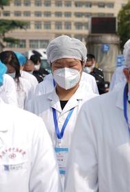 Астролог пообещал человечеству новые беды после пандемии коронавируса COVID-19